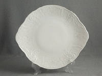 Thun Тарелка для торта Bernadotte 27см E3632021