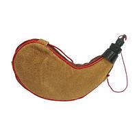 Мягкая фляга для напитков Stansport Bota Bag, 1 литр