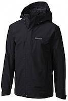 Куртка мужская Marmot Palisades Jacket Old