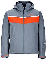 Пуховик мужской Marmot Paragon Jacket