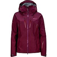 Куртка женская Marmot Alpinist Jacket