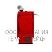 Котел Альтеп КТ-3Е-NM, 20 кВт
