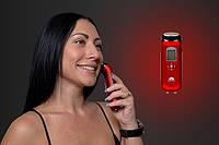 Косметический аппарат для лица Queentone m 777