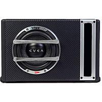 Сабвуфер корпусный Vibe CVENV65-V4