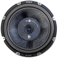 Сабвуферный динамик Vibe BD12SPL-V2