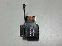 Кнопка Российской дрели 3.5 А с реверсом