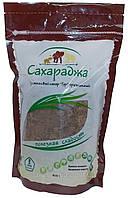 Тростниковый сахар Гур, 1000 гр.