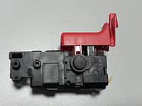 Кнопка перфоратора Bosсh 2-26, фото 1