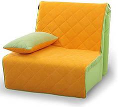 Кресло-кровать Акварель, фото 3