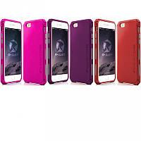 Чехол Elementcase Solace iPhone 6/6s Plus
