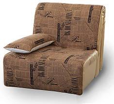 Кресло-кровать Акварель 0,9, фото 3