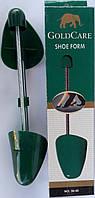 Формодержатель взуття 36-40р Голд Каре Gold Kare, фото 1