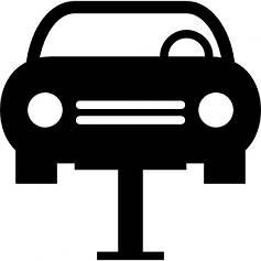 Автомобільні домкрати
