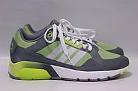 Кроссовки Adidas Neo Run9Tis 45р.