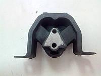 Подушка двигателя Lanos, Sens передняя левая