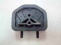 Подушка двигателя Ланос передняя правая