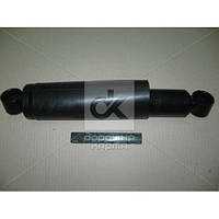 Амортизатор ЗИЛ 130 подвески передней в сборе 130-2905006-15