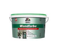Краска DUFA WAND FARB  D1 a 2,5 л