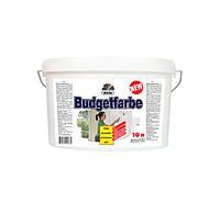 Краска DUFA  Budgetfarbe  2,5 л