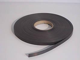 Магнітна стрічка 12,7 мм х 30,5 м без клейового шару тип А