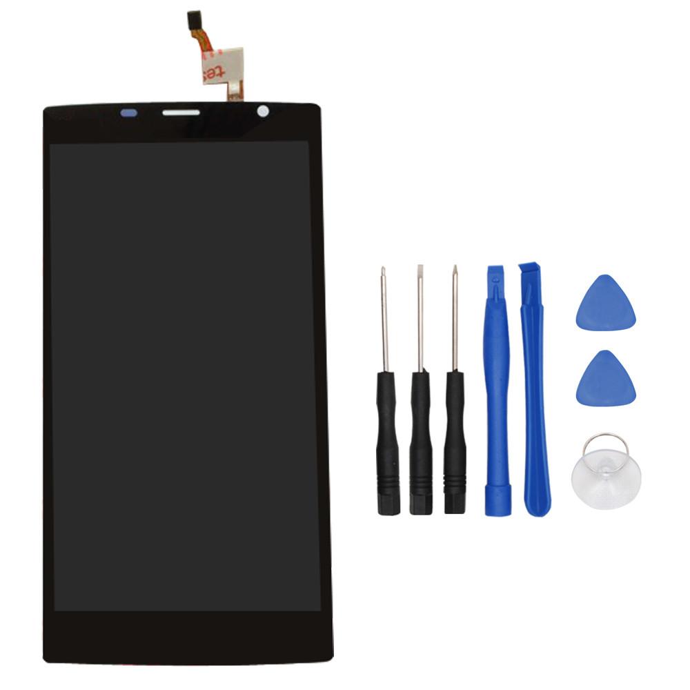 Leagoo Elite 5 Сенсорный Экран с тачем