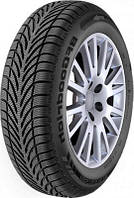 BFGOODRICH G-FORCE WINTER 215/55R16 97H