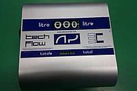 Счетчик расхода дизельного топлива Tech Flow 4C, 20-120 л/мин, +/-1%