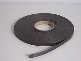 Магнітна стрічка 12,7 мм х 30,5 м без клейового шару тип В