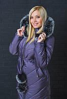 Женские куртки, пальто, плащи, безрукавки