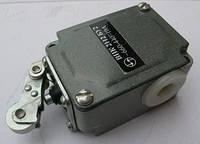 Выключатель путевой конечный ВПК2000