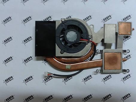 Система охлаждения ASUS W7 13GNHT1AM010, фото 2