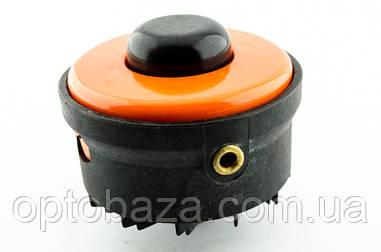 Катушка (шпуля) с носиком для электротриммера (8 мм)