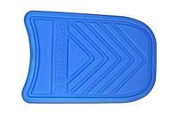 Доска для плавания Swimmer (этиленвинилацетат)