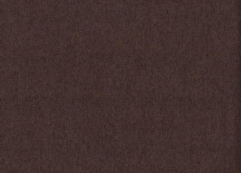 Мебельная рогожа ткань Бургас 6