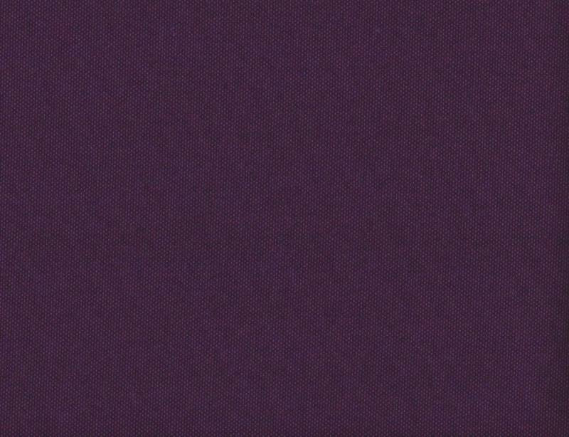 Ткань для перетяжки мебели Бургас 12