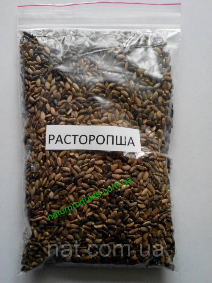 Расторопша (семена), 200 г. Подходит для проращивания
