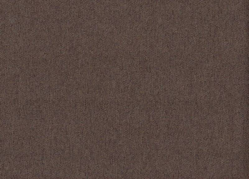 Ткань для обивки мебели Бургас 7