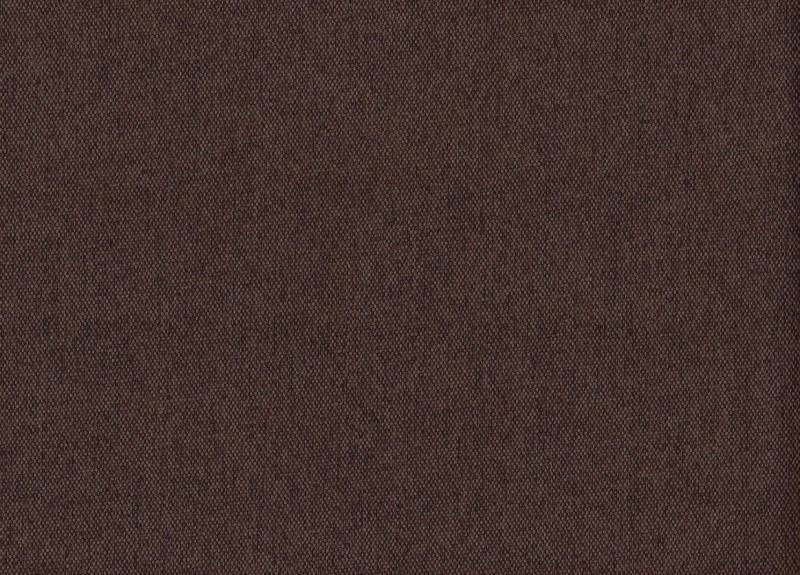 Ткань для обивки мебели Бургас 6