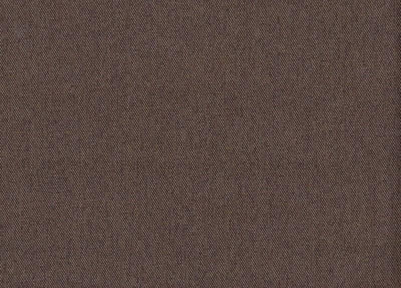 Обивочная ткань для мебели Бургас 7