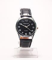 Часы наручные мужские LEDFORT кварцевые