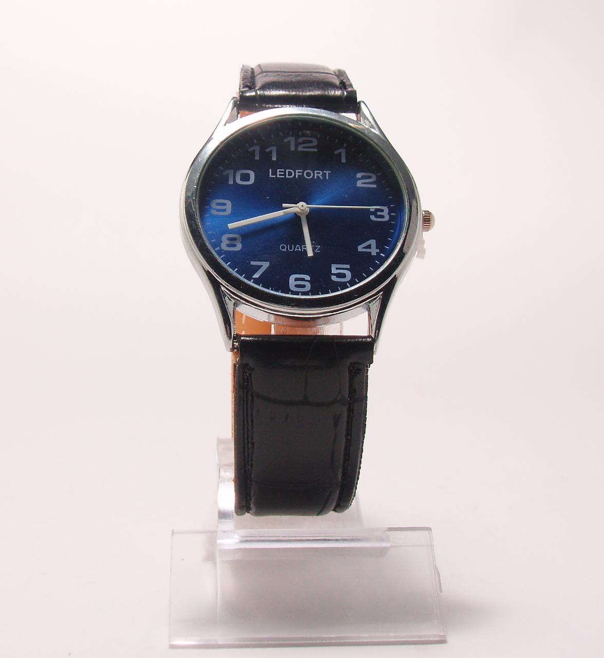 Цена часы наручные ledfort мужские наручные часы екатеринбург интернет магазин