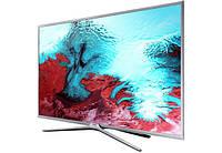Телевизор Samsung UE40K5550