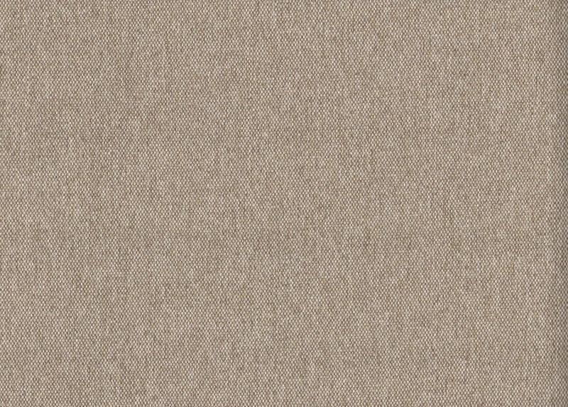 Мебельная ткань рогожка Бургас 3