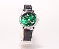 Часы наручные мужские LEDFORT кварцевые, фото 1
