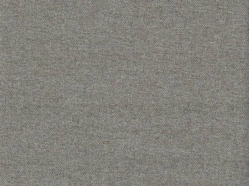 Мебельная обивочная ткань рогожка Бургас 4