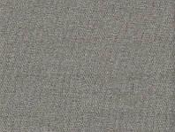 Обивочная ткань для мебели рогожка Бургас 4