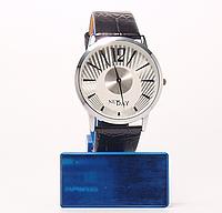 Часы наручные NEW DAY мужские, фото 1