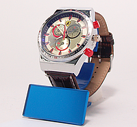 Часы наручные FERARRY мужские, фото 1