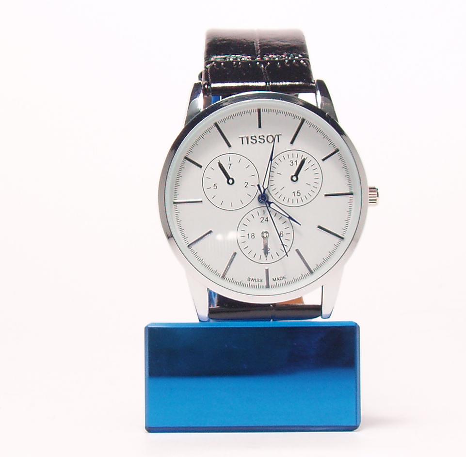 Часы наручные TISSOT мужские