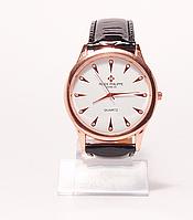 Часы наручные мужские PATEK PHILIPPE кварцевые, фото 1